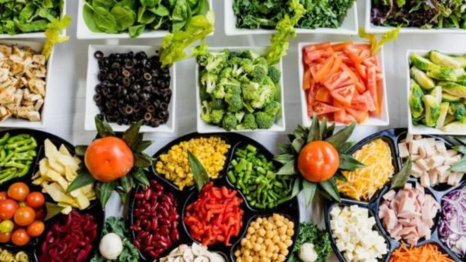 Продовольственно-лекарственные корзины для малоимущих могут ввести в России