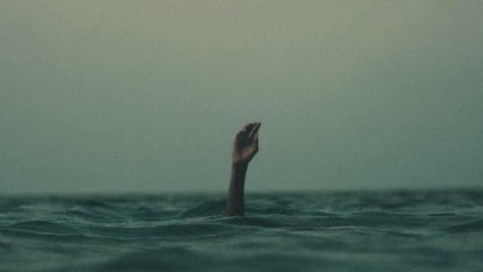 Шестеро детей утонули на водоёмах Алтайского края с начала года