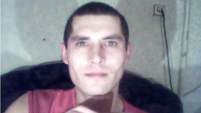 СМИ: На Алтае задержан похититель, который два дня держал девочку в подвале