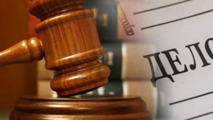 Суд вынес приговор экс-руководителю барнаульского детсада Happy Baby