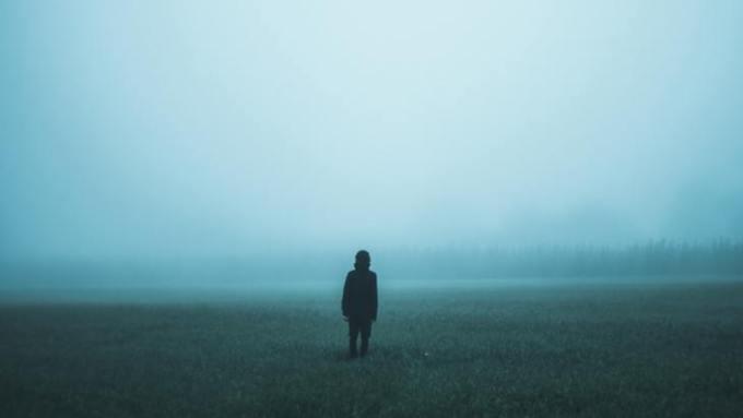 Тепло и туман. О погоде в Алтайском крае 15 августа