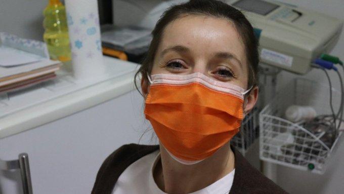 Хроника коронавируса в Алтайском крае. Главное за 15 августа