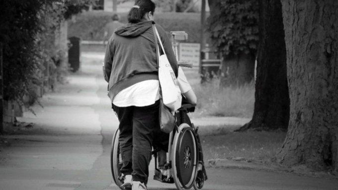 Нездоровая территория: почему инвалиды с ДЦП не могут попасть на лечение в санаторий