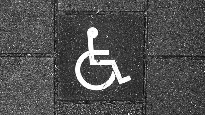 СК возбудил уголовное дело из-за нарушения прав девочки-инвалида из Бийска