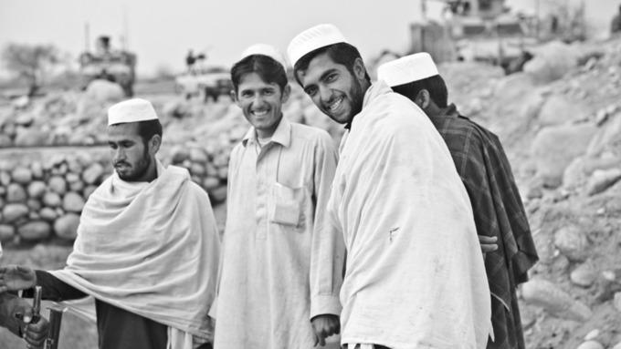 """В МИД РФ назвали условия для исключения """"Талибана"""" из списка террористических организаций"""