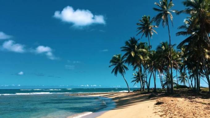 Туры в Доминиканскую Республику подешевели до уровня путёвок в Египет и Турцию