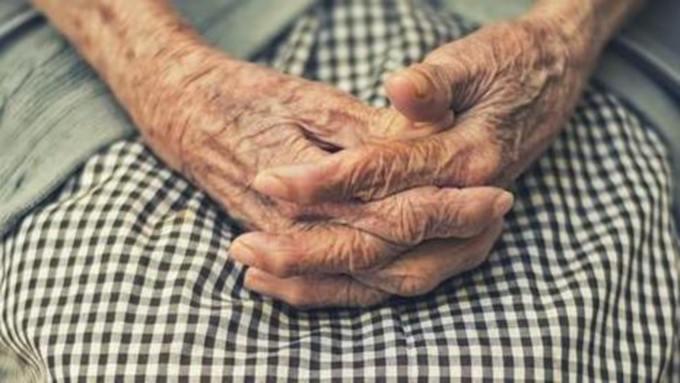 Сельскую надбавку в Алтайском крае получают более 34 тысяч пенсионеров