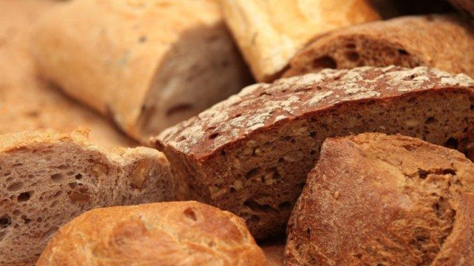 Роспотребнадзор проверил кондитерские и хлебобулочные изделия в Алтайском крае
