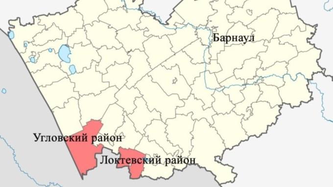 В Алтайском крае довыборы в муниципалитетах перед ЕДГ принесли неожиданные результаты