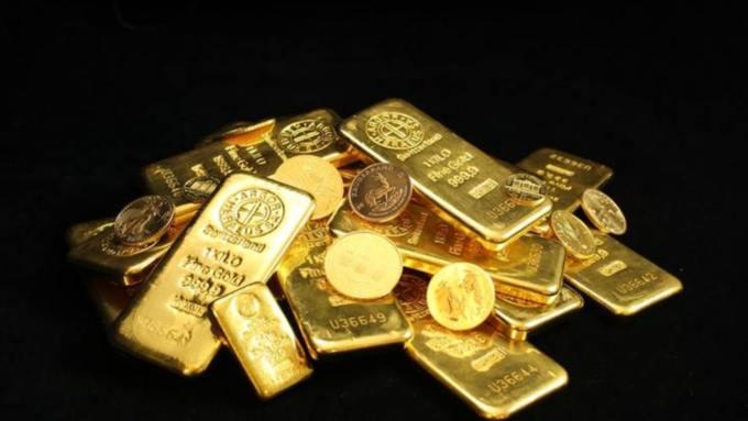 В Алтайском крае требуют признать банкротом золотодобывающую компанию