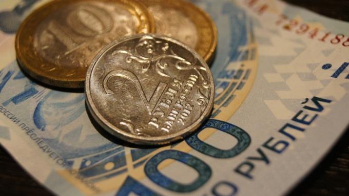 Больше половины россиян тратят на жильё до 20 тысяч рублей в месяц