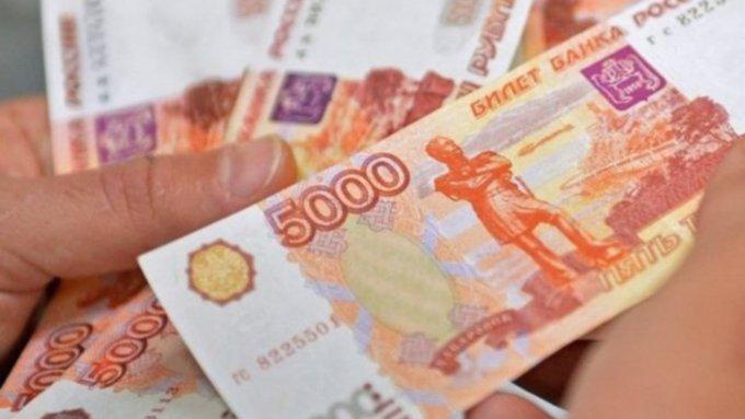 Путин предложил распространить выплаты для военных на курсантов и силовиков