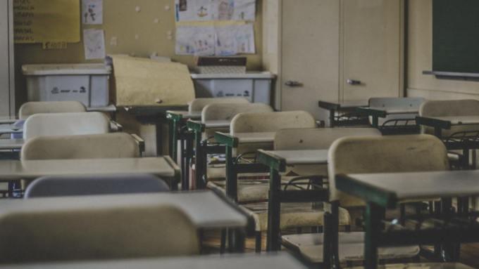 Все алтайские образовательные организации готовы к учебному году