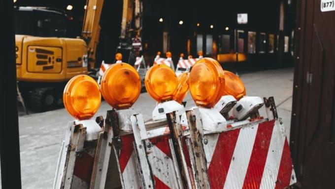 Свыше 370 млн рублей выделили на ремонт трассы в районе Алтайского края