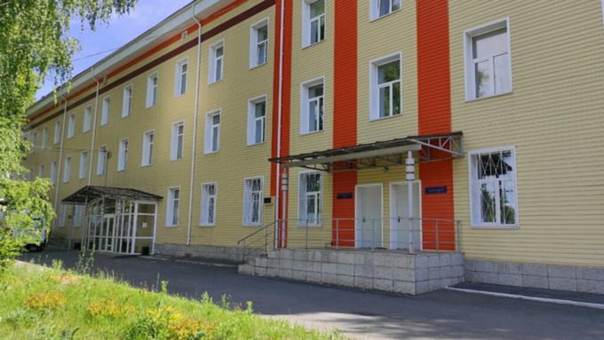 В Алтайском крае вылечили младенца с коронавирусом