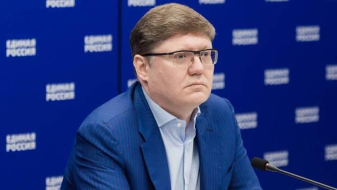 Пенсионеры РФ получат на этой неделе разовые выплаты