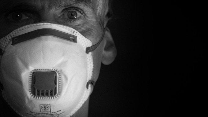 Еще 26 пациентов с коронавирусом скончались в Алтайском крае