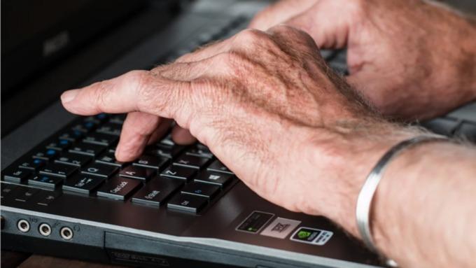 Союз журналистов России подготовит поправки в закон об иноагентах