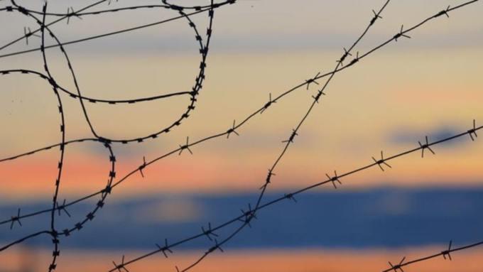 Президент Польши объявил о введении режима ЧС на границе с Белоруссией
