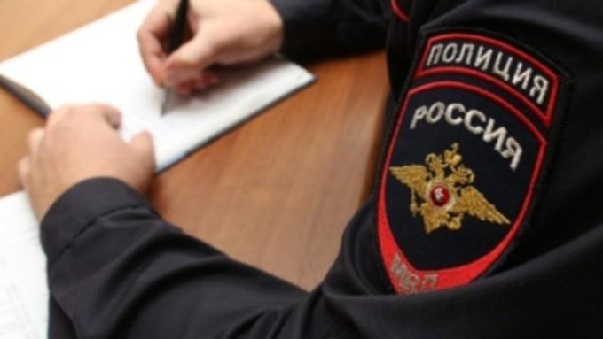 Мошенники начали угрожать россиянам убийством