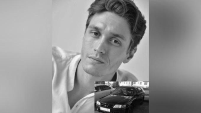 Пропавшего в Кемерове актёра нашли мёртвым