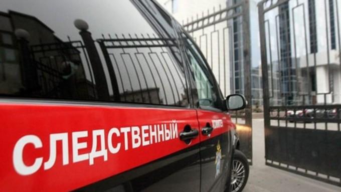 Жительницу Алтайского края будут судить за истязание взятых под опеку детей