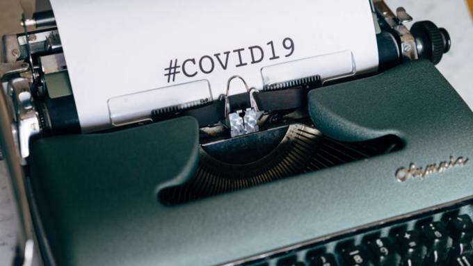 Инфекционист спрогнозировал сроки отступления коронавируса