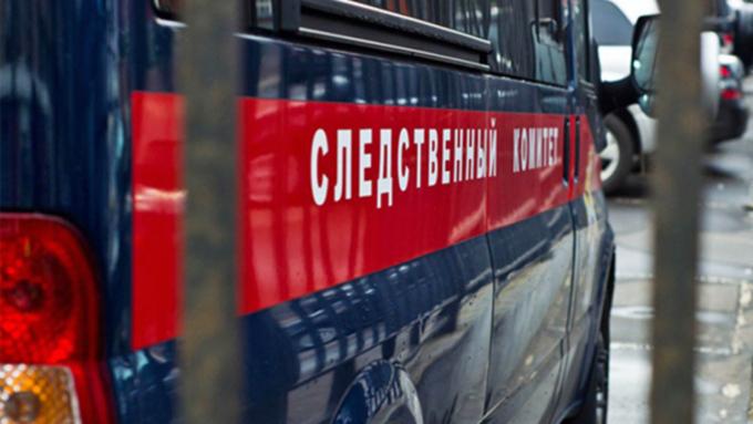 В Кузбассе завели дело о халатности после убийства школьниц