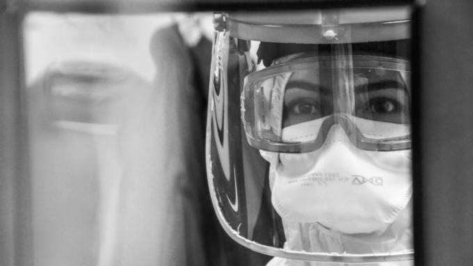 18 тысяч случаев коронавируса выявили в России за сутки