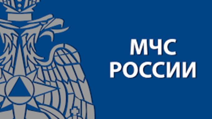 Путин назначил исполняющего обязанности главы МЧС