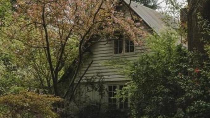 Киселевский убийца арендовал дом, в котором он изнасиловал двух школьниц