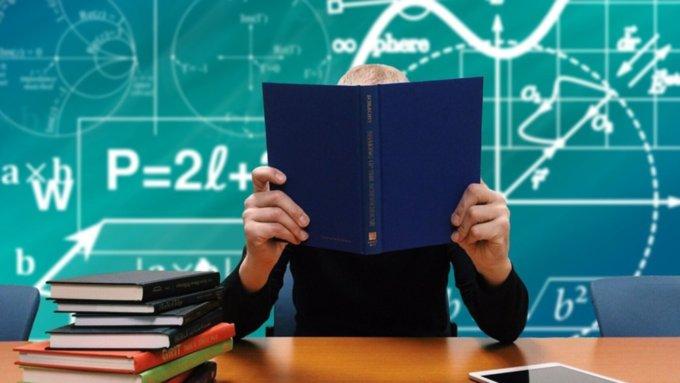 В 19 школах Алтайского края закрыты классы на карантин в связи с COVID-19