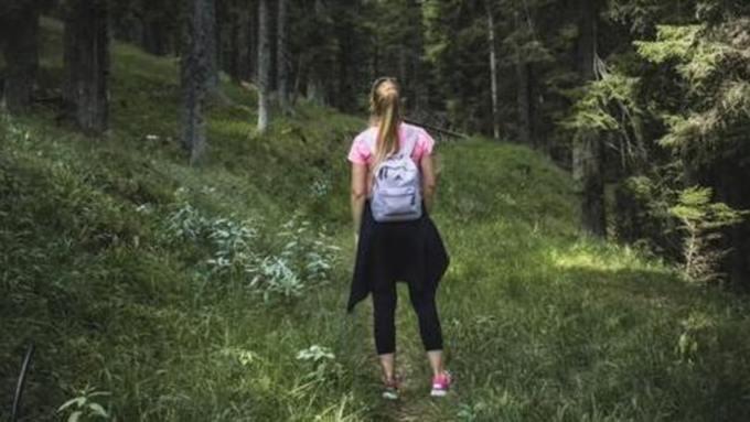 Пропавших в Лесосибирске школьниц нашли