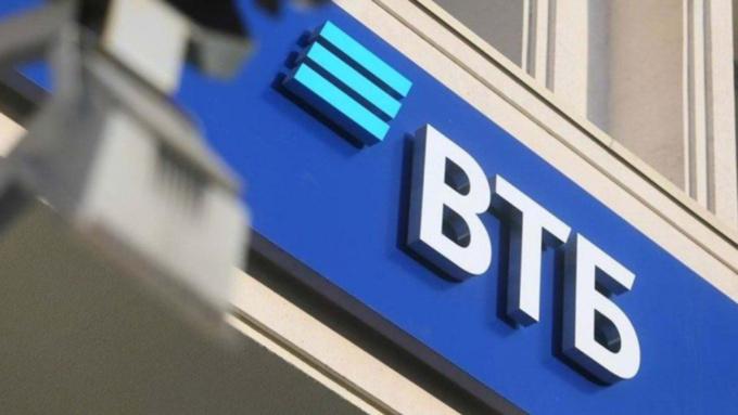 Среди жителей регионов Алтая вырос спрос на ипотеку в ВТБ