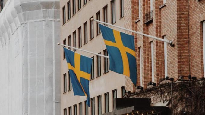 В Швеции родители захотели назвать ребёнка в честь Путина, но получили отказ