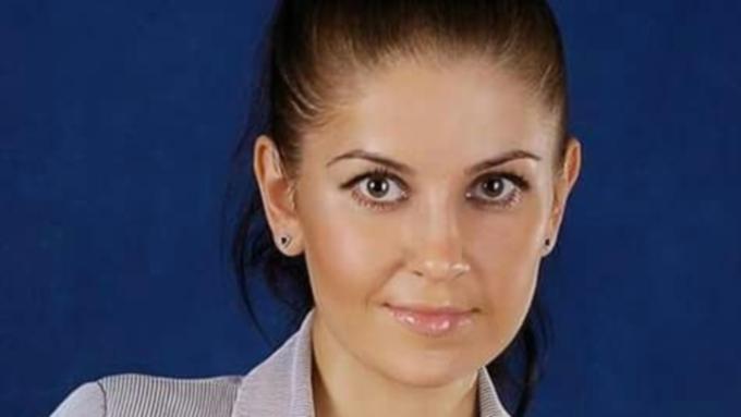 Кандидата в Госдуму от КПРФ Марию Прусакову задержали в Алтайском крае