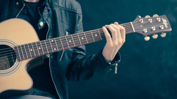 Музыка с душой. В Барнауле пройдет гала-концерт бардовской песни