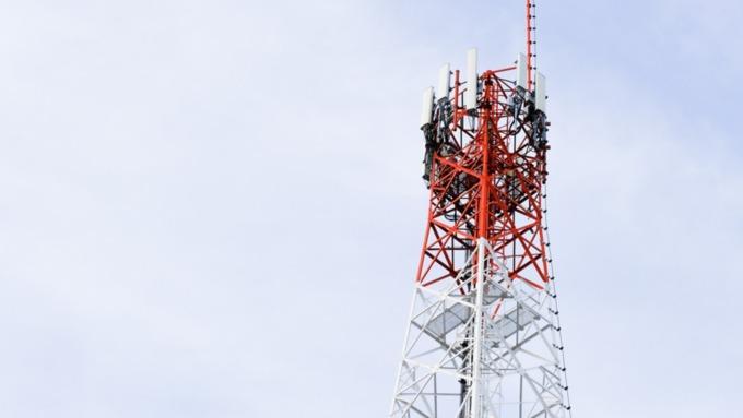 Минцифры предложило ограничивать использование средств связи во время ЧС