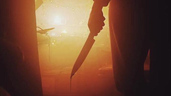 Резня тремя ножами. На Алтае женщина едва не убила 70-летнюю экс-свекровь