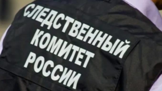 Жительница Барнаула зарезала сожителя из-за упреков в измене