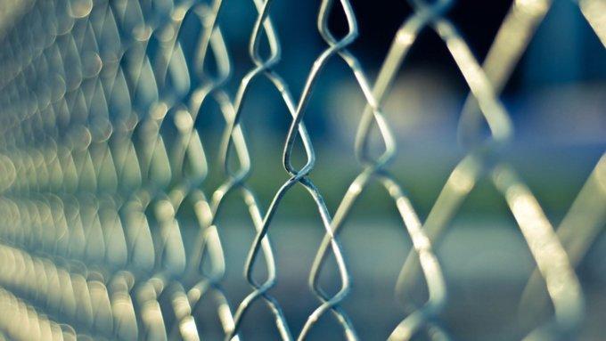Российским заключённым разрешили переписку между собой в колонии