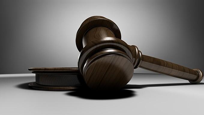 Верховный суд призвал не сажать россиян в колонию за нетяжкие преступления из-за бедности
