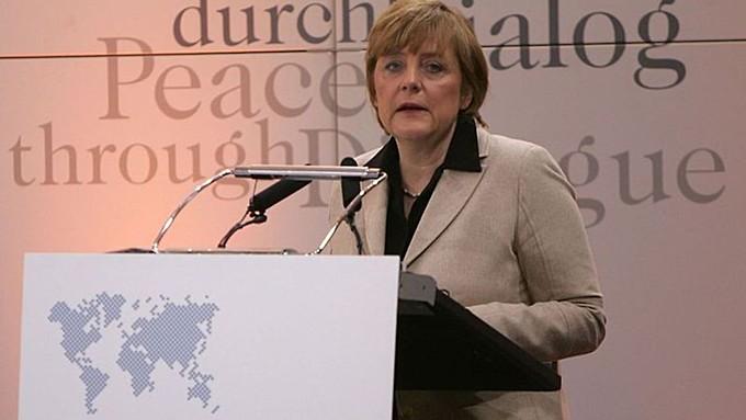 Госпожа канцлер, до свидания. Изменятся ли отношения России и Германии после ухода Меркель