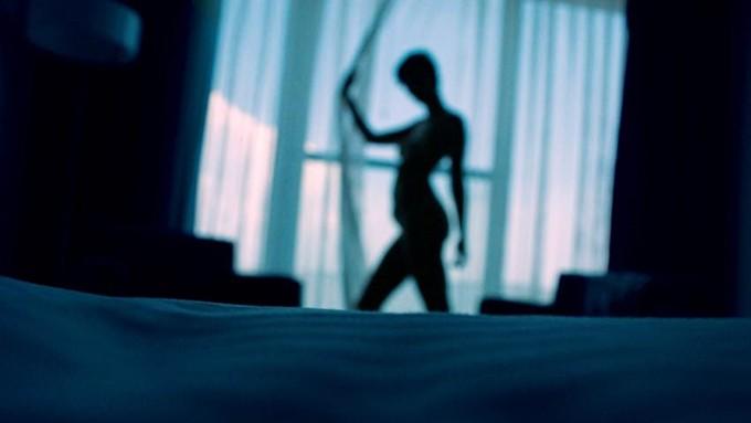 В Испании бороться с проституцией решили при помощи баннеров с русскими девушками