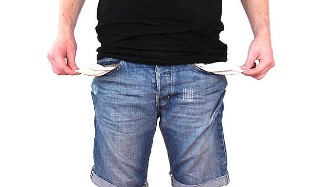 Житель Алтайского края хотел разбогатеть на акциях и перевёл мошенникам 1,2 млн рублей