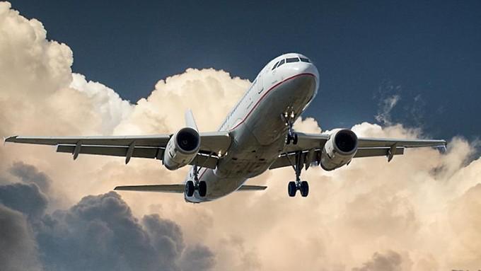 Самолёт Москва – Барнаул совершил экстренную посадку в Нижнем Новгороде