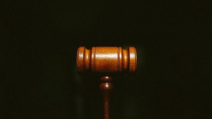 Житель Алтайского края пойдет под суд за секс с 14-летней школьницей