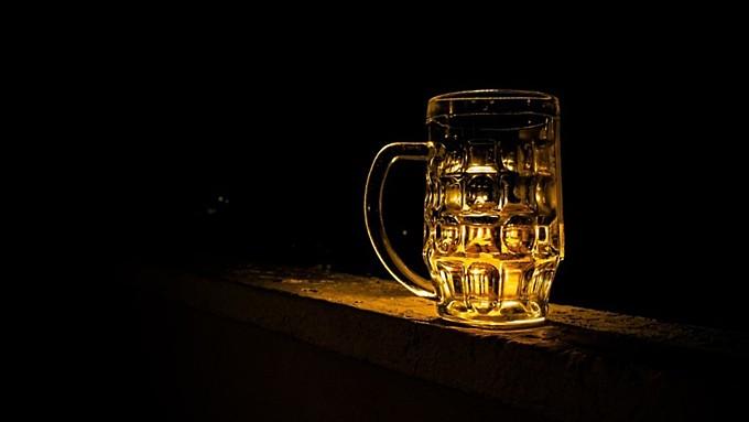В ВОЗ Россию назвали примером для подражания в борьбе с алкоголизмом и курением