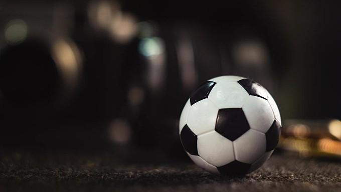 Футболистка из Алтайского края выиграла Кубок России