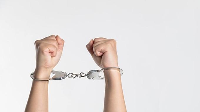 Сбербанк прокомментировал уголовное дело в отношении вице-президента Марины Раковой